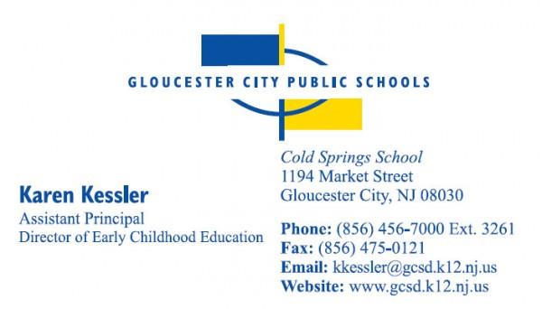 Gloucester-City-Business-Card