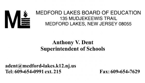 Medford-Lakes-Business-Card